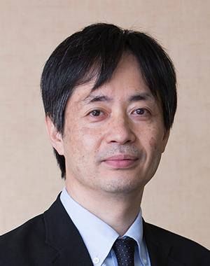 埼玉医科大学総合医療センター ブレストケア科教授 矢形 寛 先生