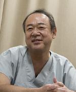 三鍋俊春 医師