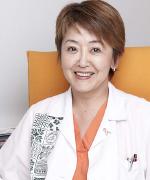 岩平佳子 医師